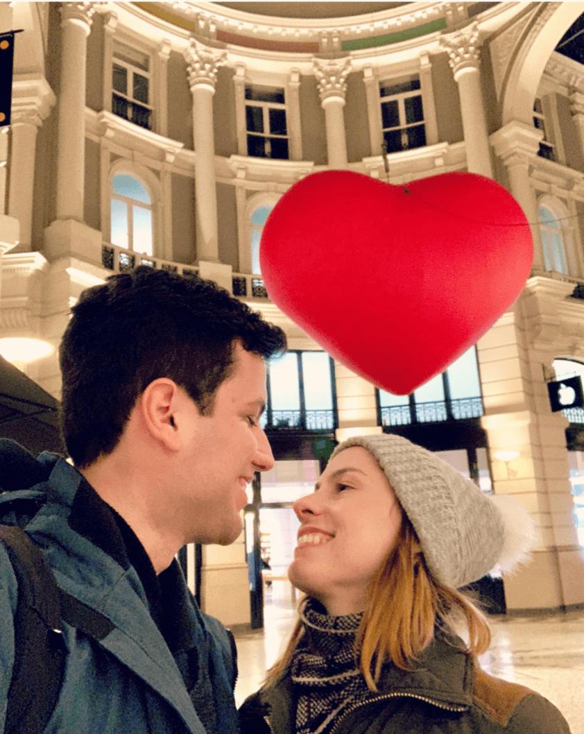 DePassage_Valentijnsdag_Winactie_2020_2