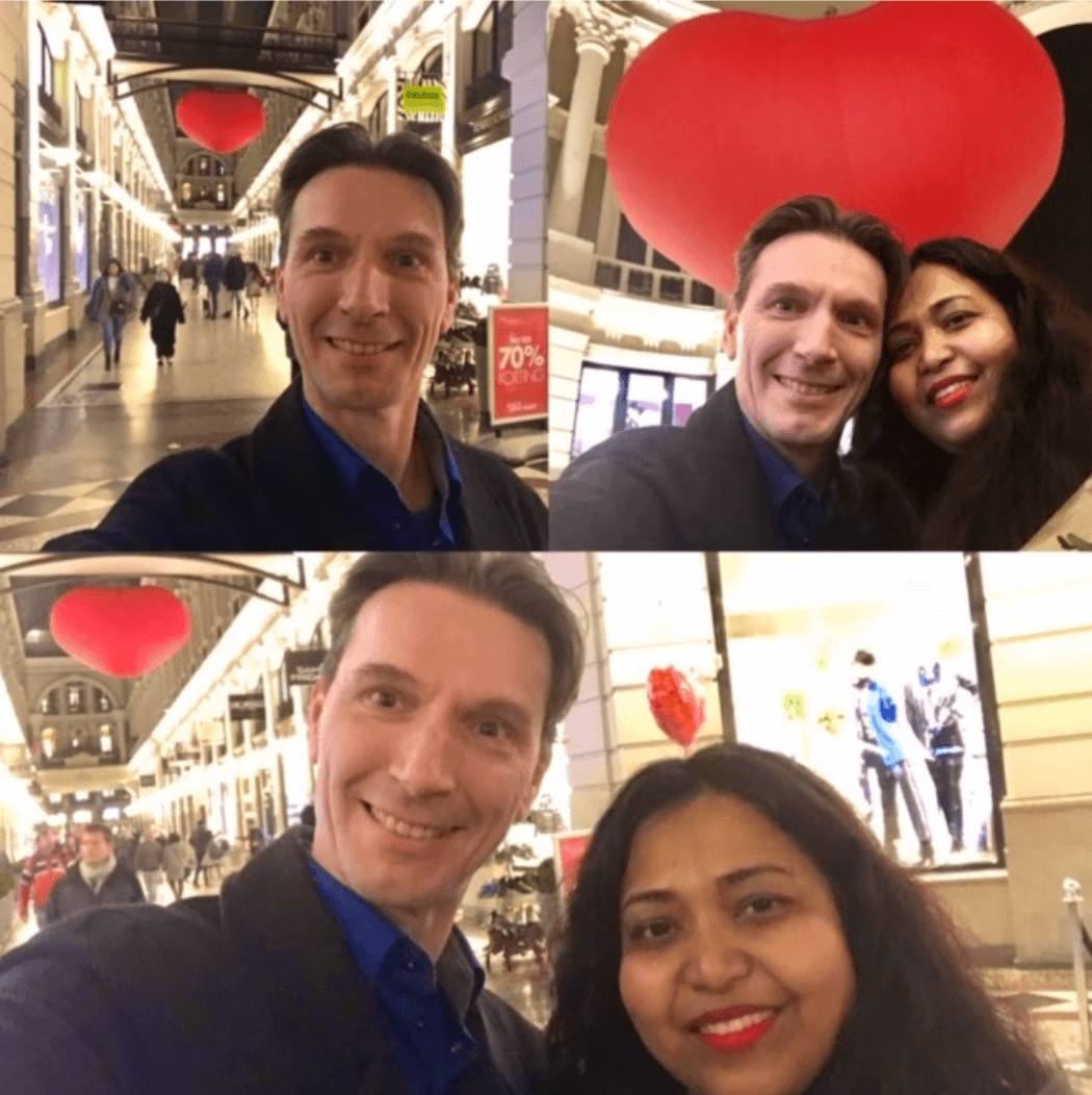 DePassage_Valentijnsdag_Winactie_2020_4
