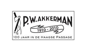 Akkerman
