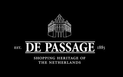 De Passage 135 jaar Documentaire