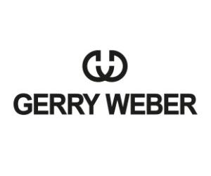 House of Gerry Weber
