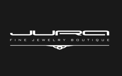 Jura Jewelry
