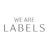 We Are Labels