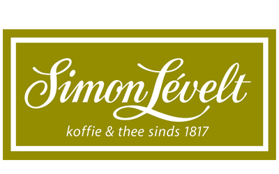 Simon Lévelt
