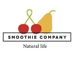 Smoothie Company